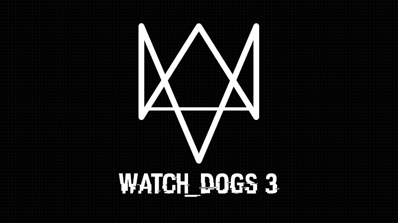 Watch Dogs Legion Confirmed for E3 Reveal