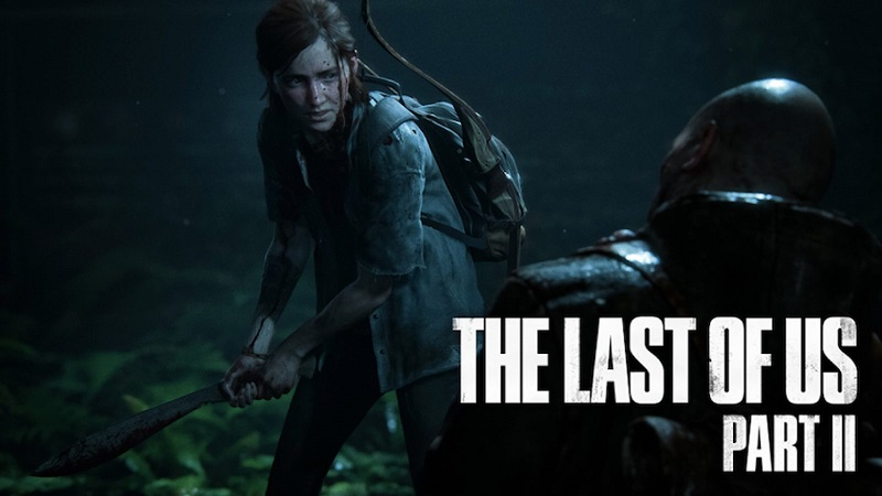 Rumor : Last of Us 2 Trailer and Potential 2019 Release Date Coming this Week