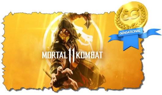 MK11Medal
