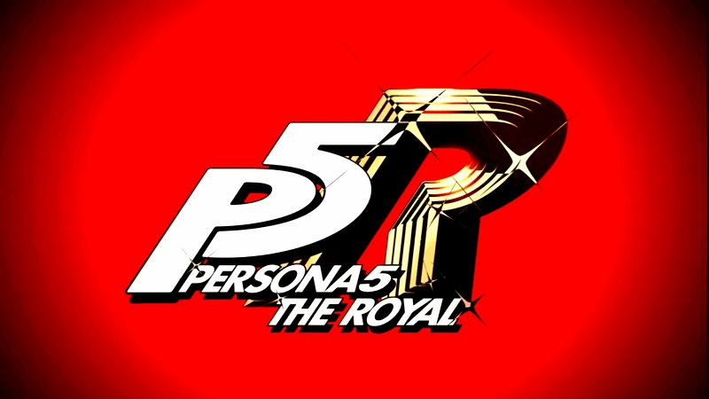 Persona 5 Royal : An Interview with Atlus Provides New Details