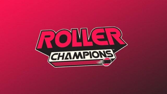 RollerChampions