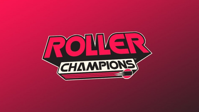 "Rumor : Ubisoft to Unveil New Sports Title ""Roller Champions"" at E3"
