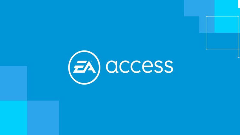 Battlefield 5 and FIFA 2019 coming to EA Access?