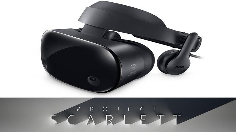 Bitcast 66 : Will Xbox Support VR Next-Gen?