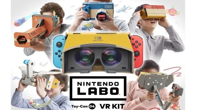 Labo_VR_Kit2.jpg