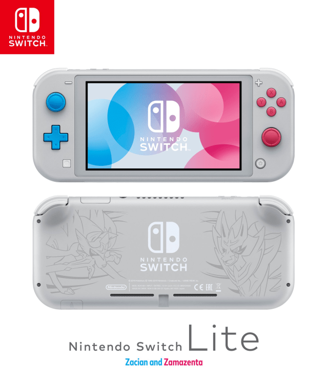 Switch Lite Pokemon.png