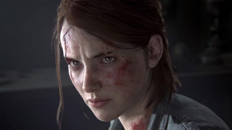Last of Us 2 Media Event Set for Later this Month