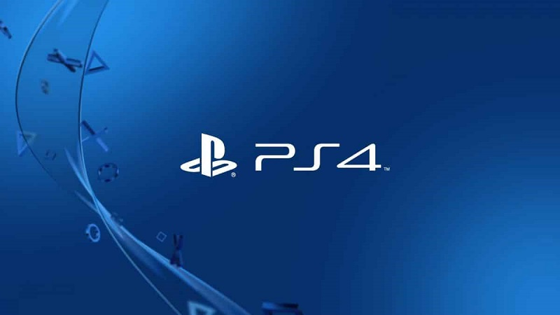 Sony Announces that Crossplay is Now Open for all Developers on the PS4