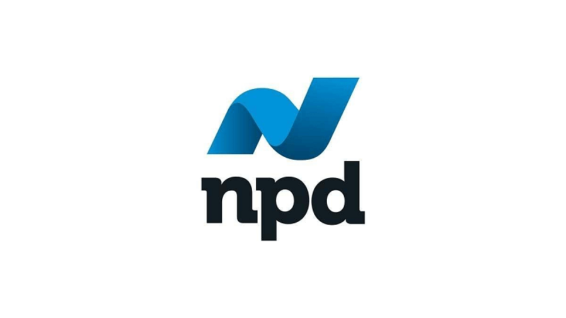 Latest Study from The NPD Group Shows that Nearly 3 in 4 Now Play Video Games