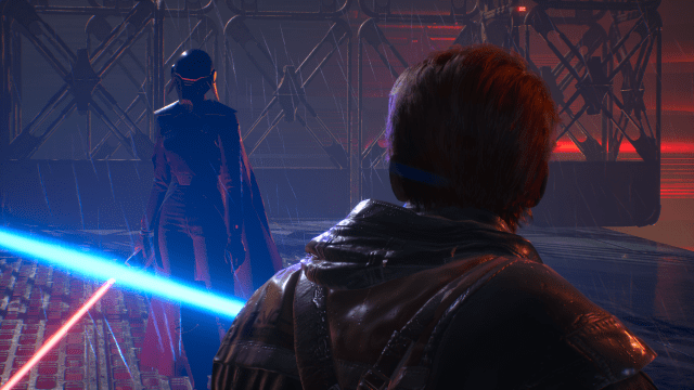STAR WARS Jedi Fallen Order™ - Copy.png