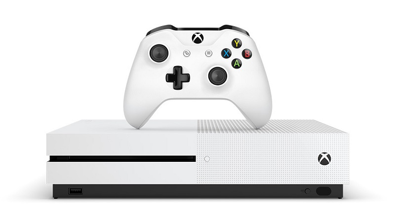 CNBC Reports Xbox One Console Sales Figures