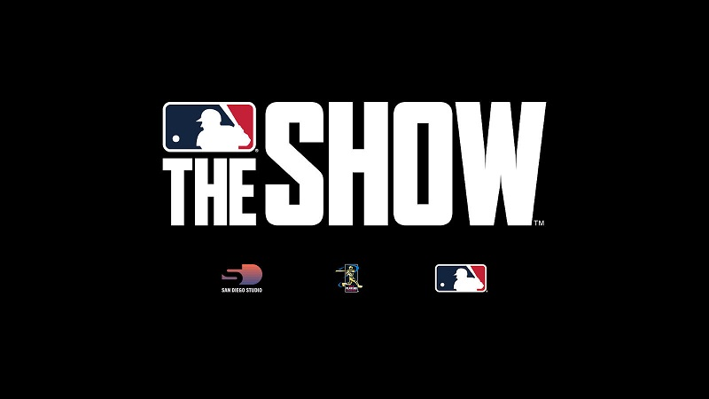 MLB The Show Arriving on Xbox and Switch Potentially as Early as 2021