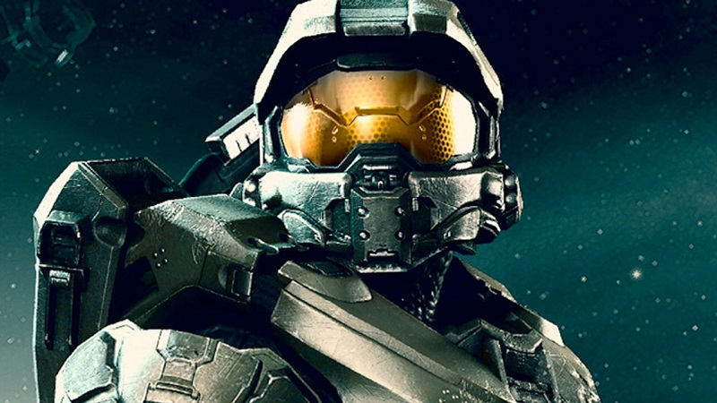 The Shepherds of Halo, 343 Industries, Offer a Behind the Scenes Look Into the Studio