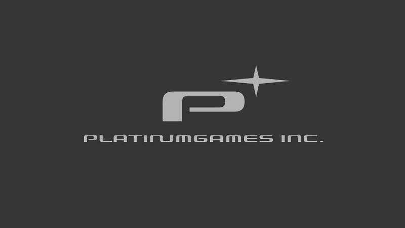 Platinum Games Announces Partnership with Tencent