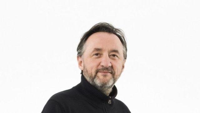 Serge-Hascoet