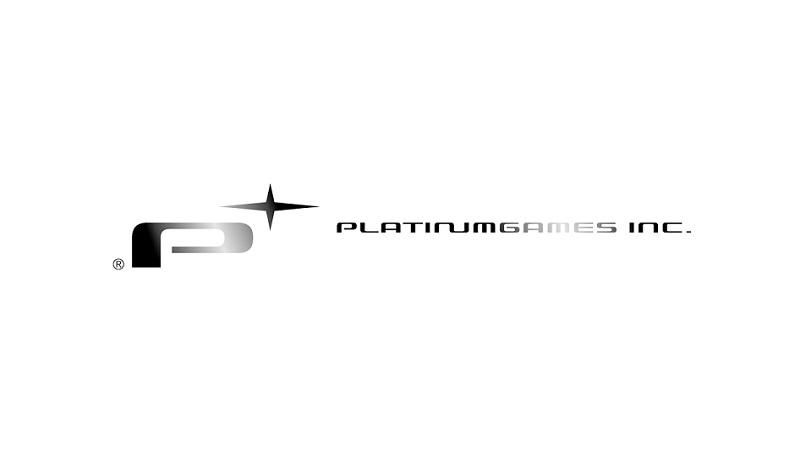 Platinum Games to make Major Game Announcement Next Week