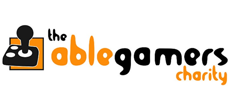 Able Gamers