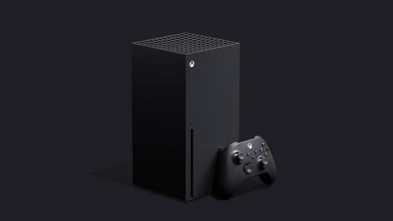 Developer to Debut Xbox Series X Exclusive Running at Native 4K / 120FPS
