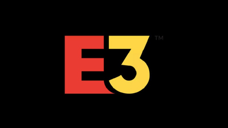 E3 2020 Officially Cancelled : Details and an Update on our Plans