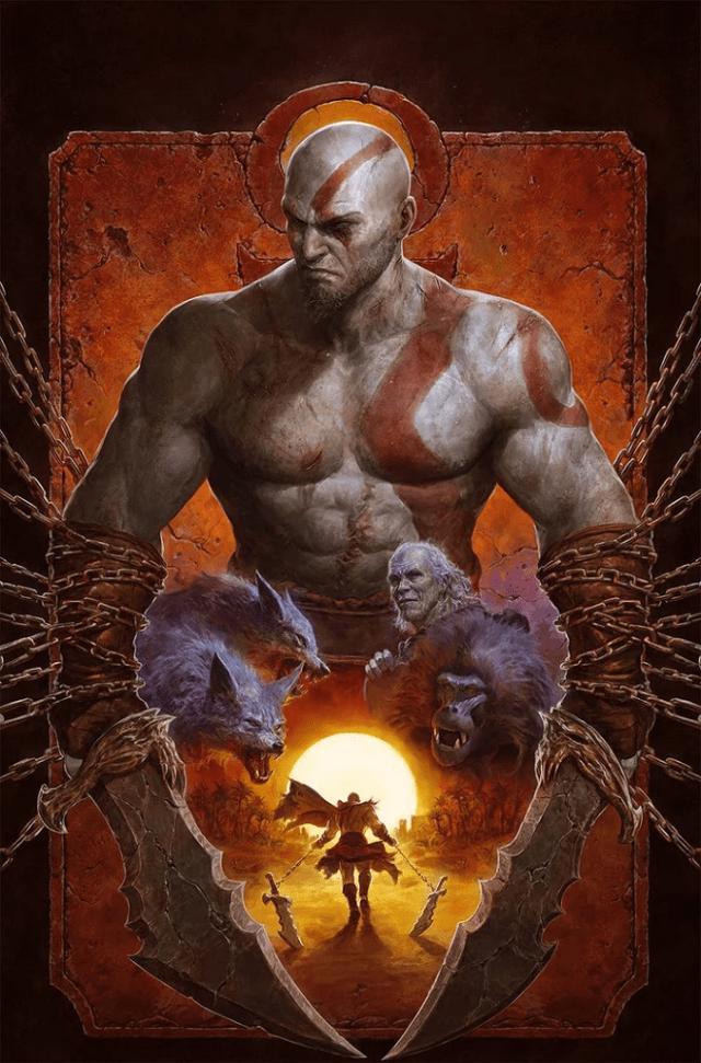 god-of-war-fallen-god-cover-1211969