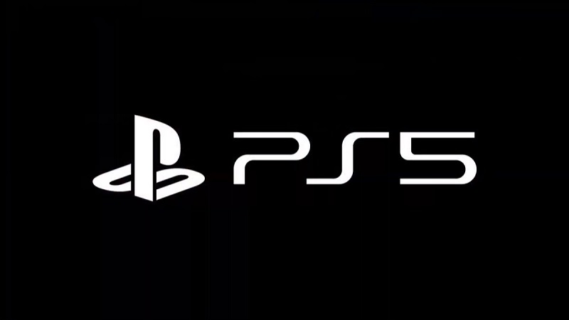 Heading into Next-Generation with Sony and the PlayStation 5