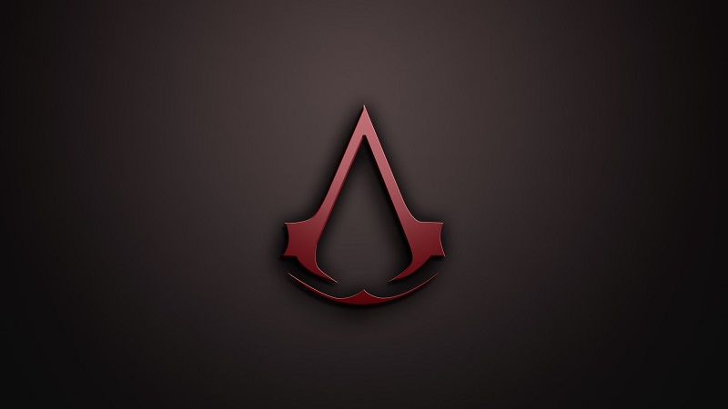Ubisoft Teasing New Assassin's Creed via Twitch