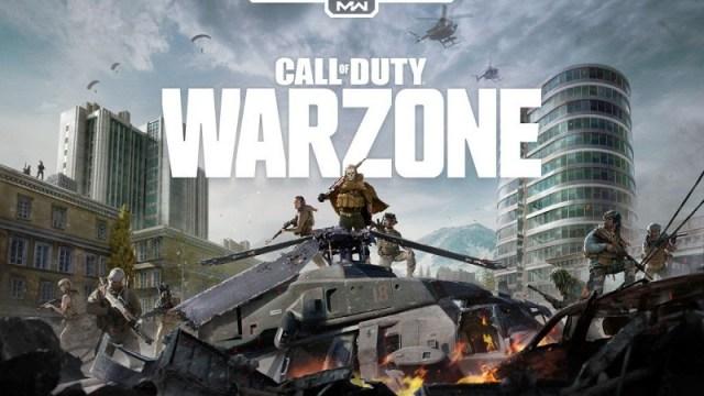 Warzoneheader