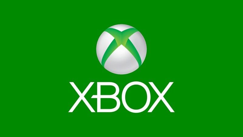 Xbox Live and Game Pass Seeing Massive Increase in Users