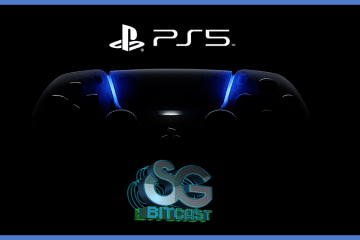 Bitcast 107 : Our Predictions for the PS5 Event