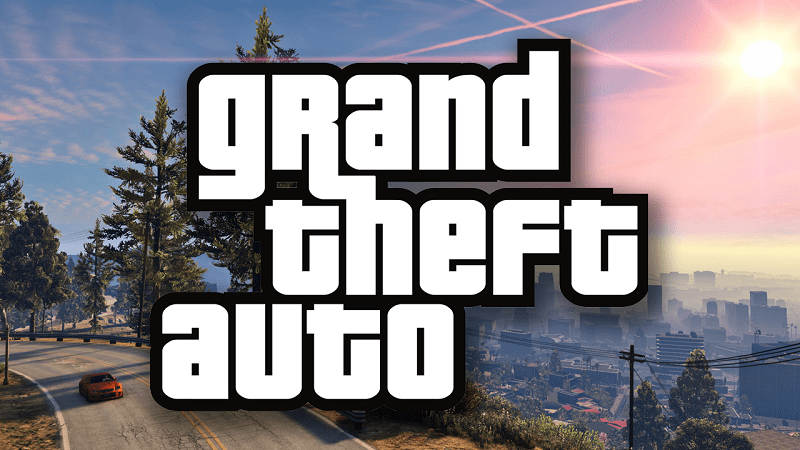 Analyst Speculates on Grand Theft Auto 6 Release Date
