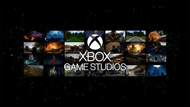 Gamestudios2