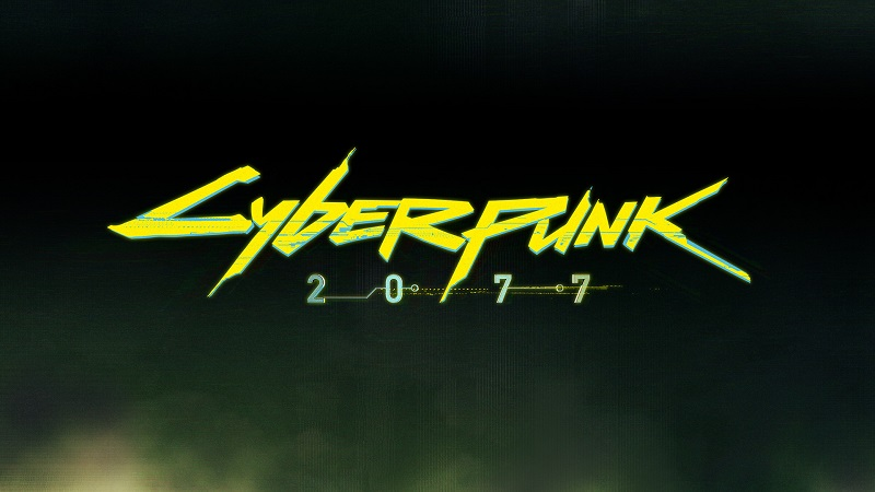 CD Projekt Red Planning Cyberpunk 2077 Event for June