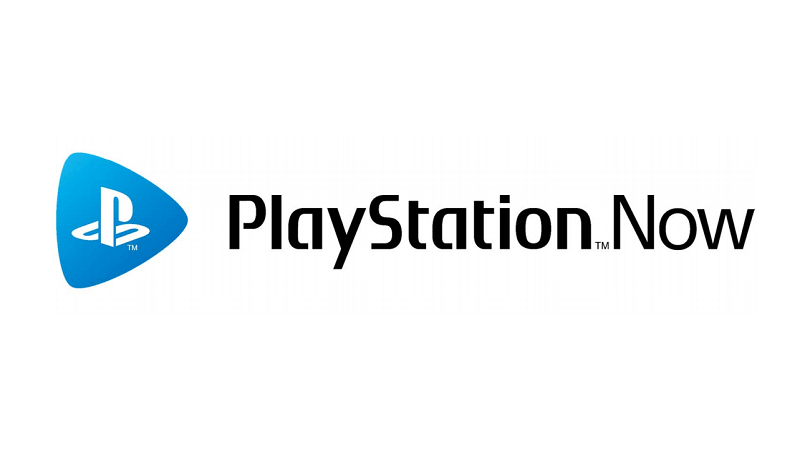 PlayStation Now Subscriber Count More than Doubles Over Six Month Period
