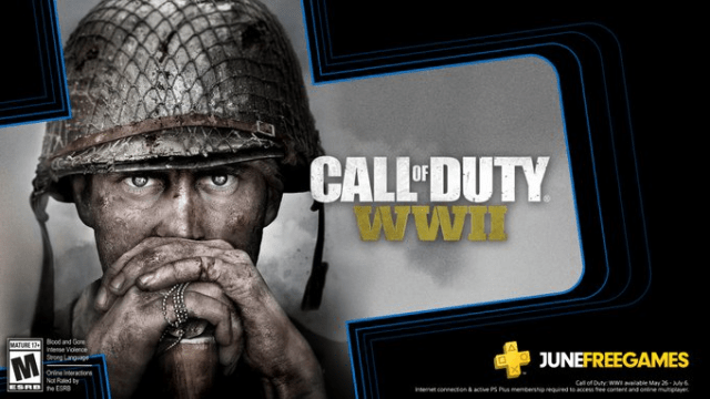 ww2 ps plus