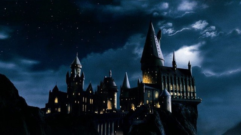 New Details Emerge of Upcoming Harry Potter RPG Game