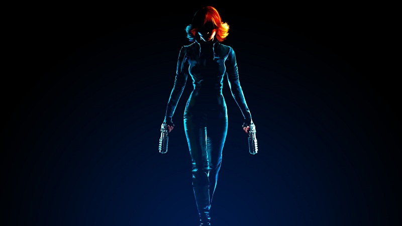 With Xbox's July Event Approaching, Perfect Dark and Fable Rumors Circle Again