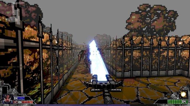 Project Warlock Screen2