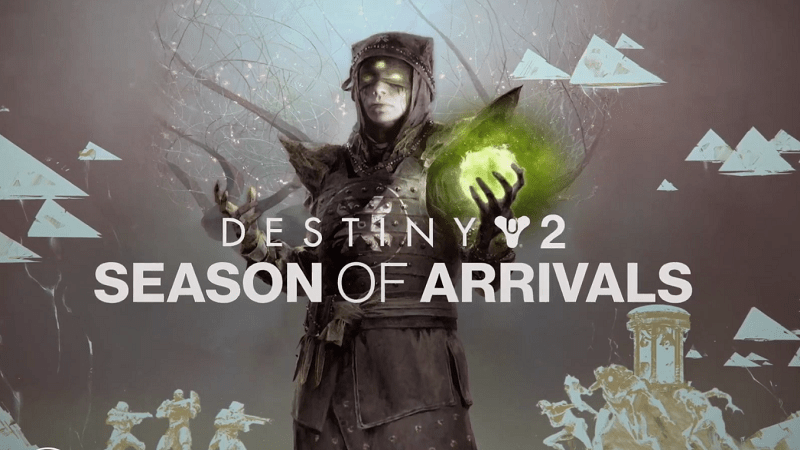 Bungie Lays Out Destiny's Future with Expansions and Content Road Map