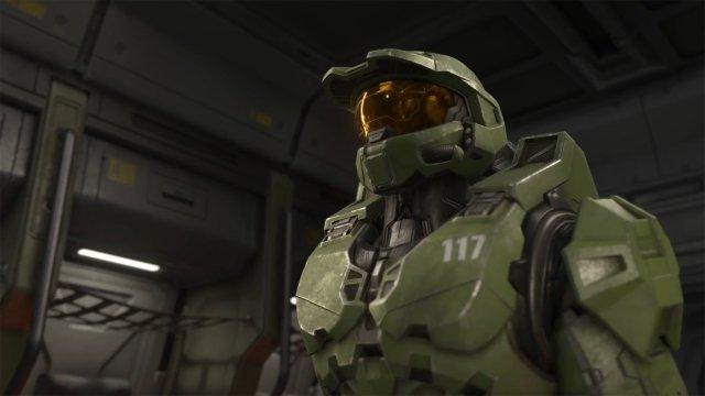 Chief117