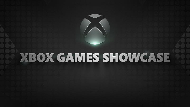Xbox Games Showcase : Expect Both New and Returning IPs