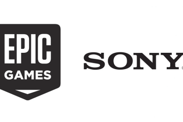Sony Invests $250 Million into Epic Games to Purchase Minority Stake