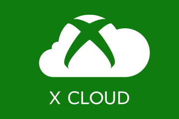 How Project xCloud is Assisting Game Development Remotely