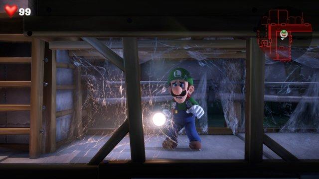 Luigi1