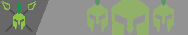 Monster Emblem 1