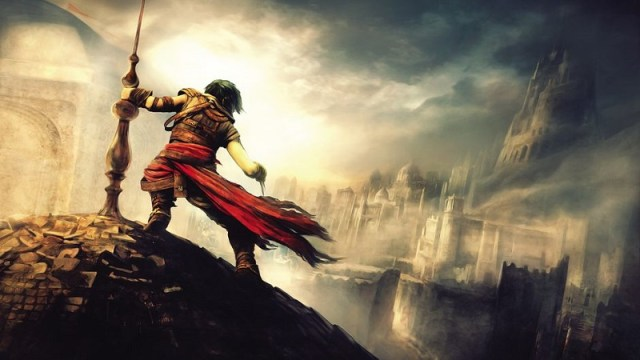 prince-of-persia-6