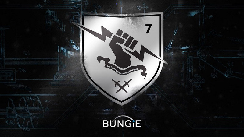 No, Microsoft / Xbox Aren't Attempting to Acquire Bungie