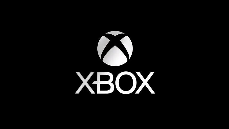 Head of Xbox Comments on Potential Game Pass Tiers and TV Streaming