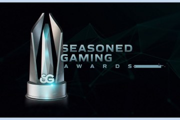 The 2020 SG Awards : Full Recap and List of Winners