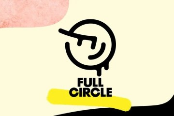 EA Introduces Full Circle Studio, Developers of Skate 4
