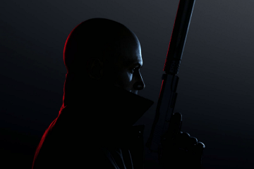 Review : Hitman 3 : An Expertly Executed Finale